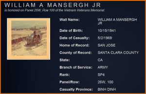 William_A_ManserghJr